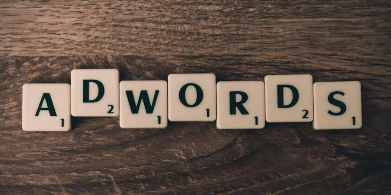 Ecommerce e AdWords: 7 erros frequentes